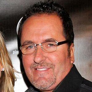 Jim Bellino profile photo