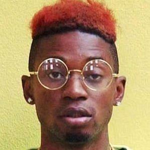 Bello FiGo profile photo