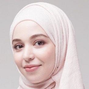 Ihssane Benalluch profile photo
