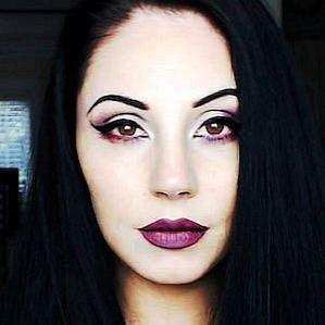 Angela Benedict profile photo