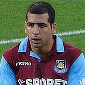 Tal Benhaim profile photo