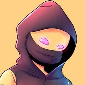 RD Benji profile photo