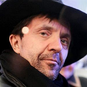David Bennent profile photo