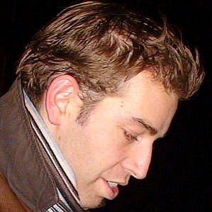 Edward Bennett profile photo