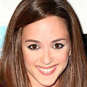 Christina Bennett Lind profile photo