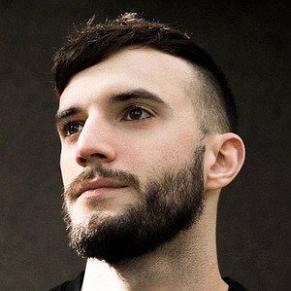 Bennyptweets profile photo