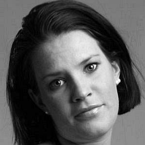 Anna Benson profile photo