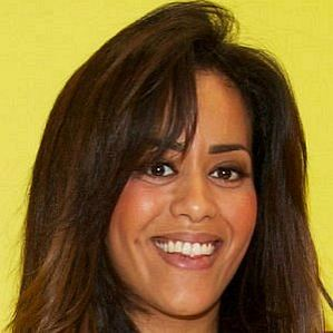 Amel Bent Boyfriend 2020: Dating History & Exes ...
