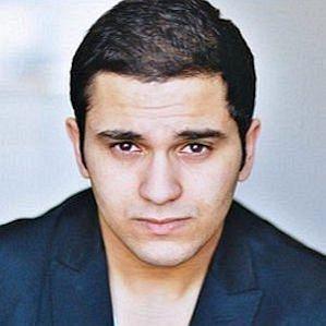 Malik Bentalha profile photo