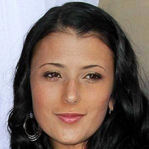 Talinda Ann Bentley profile photo
