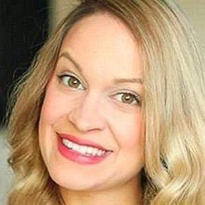Wendy Bentley profile photo