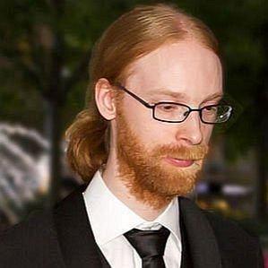 Jens Bergensten profile photo
