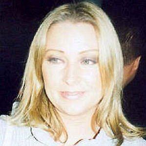 Linn Berggren profile photo