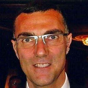 Giuseppe Bergomi profile photo