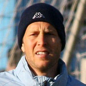 Gregg Berhalter profile photo