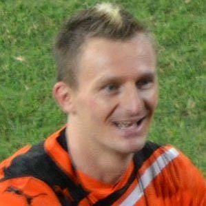 Besart Berisha profile photo