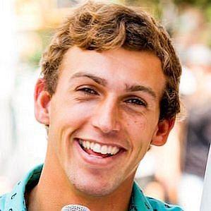Danny Berk profile photo
