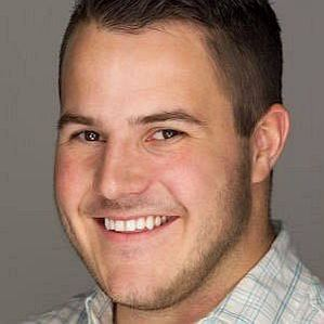 Nick Van Berkel profile photo