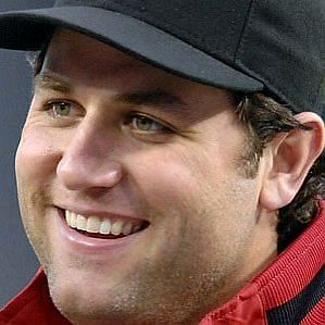 Lance Berkman profile photo