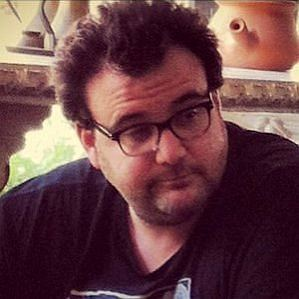 Yaron Berlad profile photo