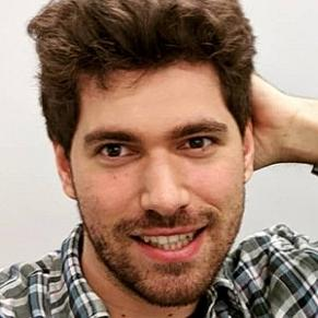 Miguel Bernal profile photo