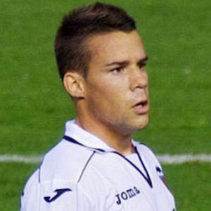 Juan Bernat profile photo
