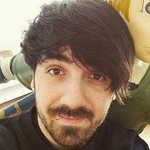 BersGamer profile photo