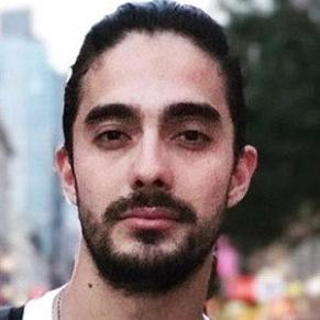 Juan Bertheau profile photo