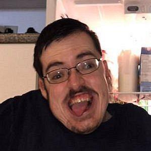 Ricky Berwick profile photo