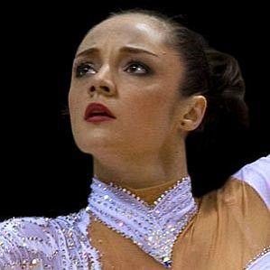 Anna Bessonova profile photo