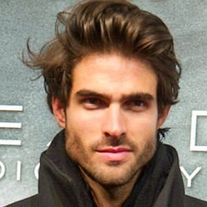Juan Betancourt profile photo