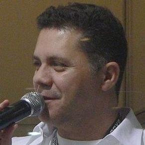 Wendel Bezerra profile photo