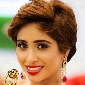 Neha Bhasin profile photo