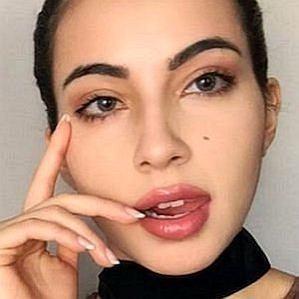Daniela M Biah profile photo