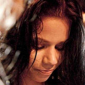 Bianka profile photo