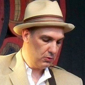 Dave Bidini profile photo