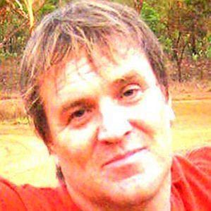 Glenn Keith Bidmead profile photo