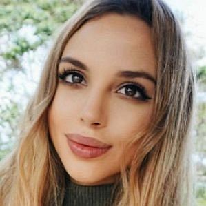 Weronika Bielik profile photo
