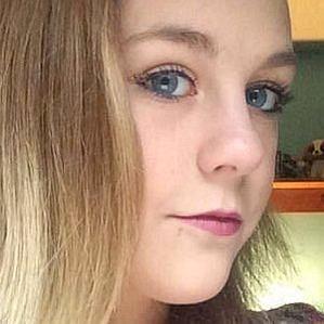 Molly Biers profile photo