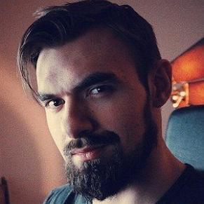 Biggi profile photo
