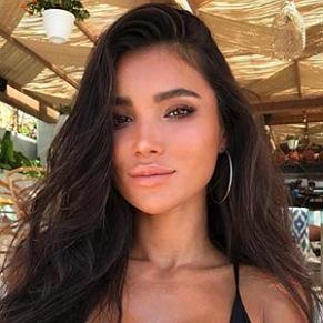 Svetlana Bilyalova profile photo