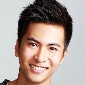 Xu Bin profile photo