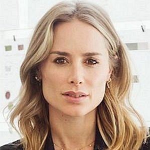 Anine Bing profile photo