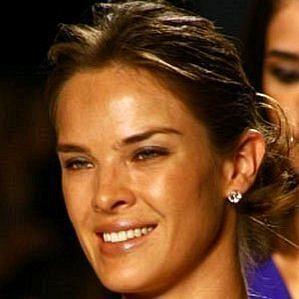 Leticia Birkheuer profile photo