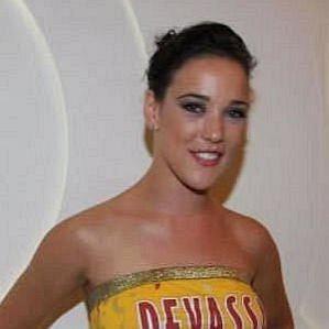 Adriana Birolli profile photo