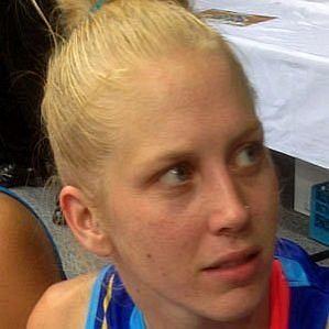 Abby Bishop profile photo