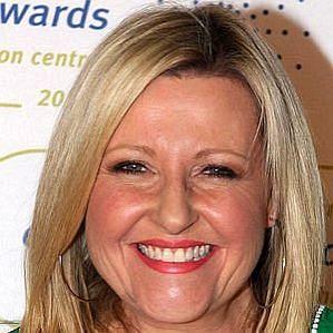 Angela Bishop profile photo