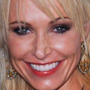 Josie Bissett profile photo