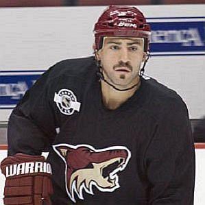 Paul Bissonnette profile photo