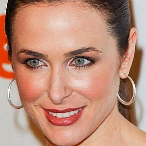 Danielle Bisutti profile photo